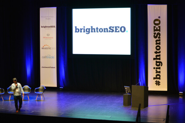 Bozboz's top tips for Brighton SEO