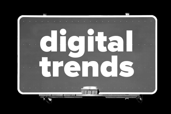 2017's Digital Trends: Where Are We Now?