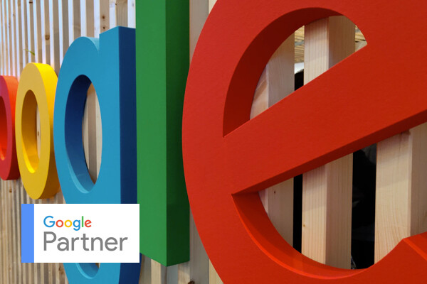 The Benefits of Working with a Google Partner Agency