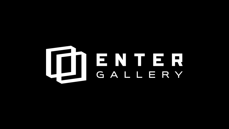 About Enter Gallery