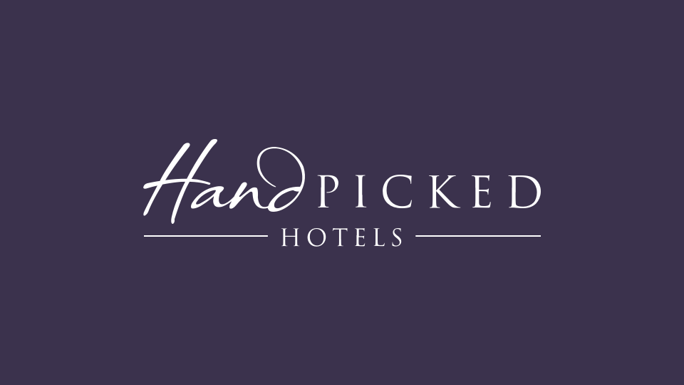 About Hand Picked Hotels
